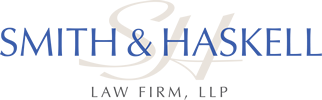 Smith & Haskell Law Firm, LLP