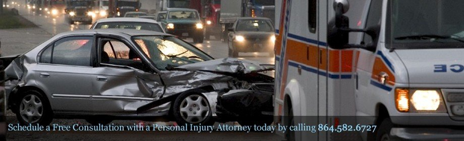 Automobile Accident Lawyer | Auto Accident Attorney | Car ...