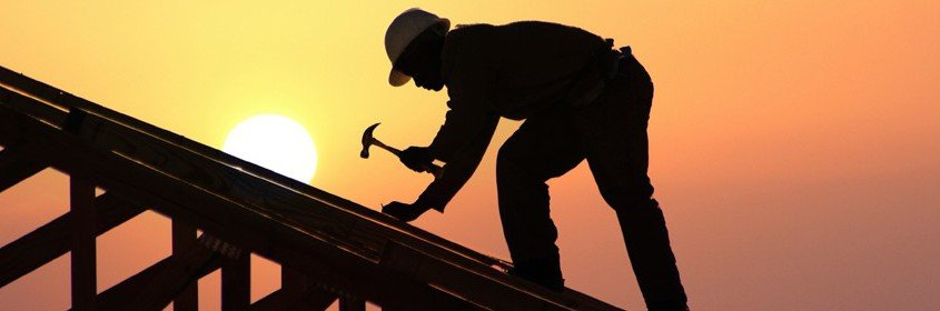Workplace injury? Speak to a Workers' Compensation Lawyer in Spartanburg & Greenville SC. Contact a Workers Compensation Attorney today to discuss your rights.