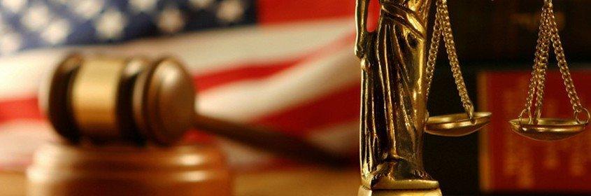 Personal Injury, Business Litigation, Probate & Estate Law, Elder Law, Spartanburg & Greenville, SC