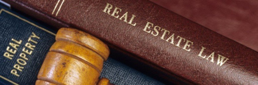 Real Estate Dispute? Contact a South Carolina Real Estate Litigation Attorney Smith & Haskell Law Firm, Spartanburg Greenville Upstate SC Real Estate Dispute lawyer