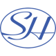 Smith and Haskell Law Firm, LLP