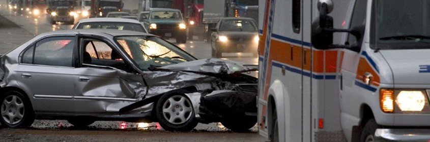 Auto accident personal injury? Contact Automobile Accident Lawyer Spartanburg, Greenville, SC about your car accident injury. Auto accident attorney can help.