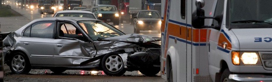 automobile accidents Archives | Spartanburg Greenville SC Smith