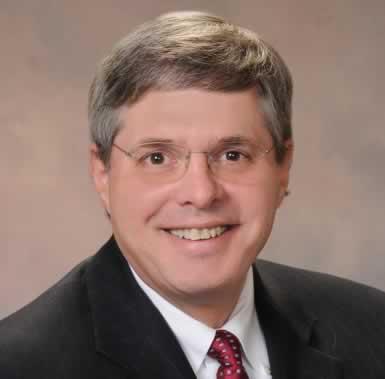 Edwin C. Haskell III